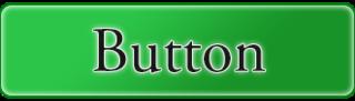 ボタン練習.png